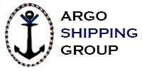 Группа компаний АРГО