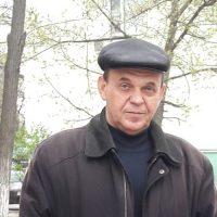 Мурашко Сергей